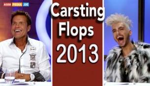 carsting-flops