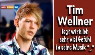 tim-wellner_-_legt-sehr-viel-gefuel-in-seine-music